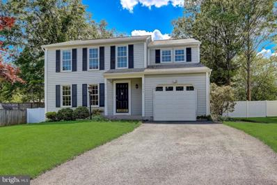 5724 Brothers Partnership Court, Columbia, MD 21045 - #: MDHW295910