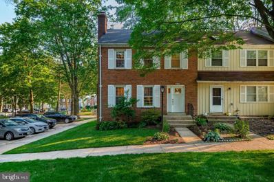 9022 Queen Maria Court, Columbia, MD 21045 - #: MDHW295984