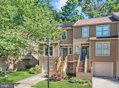 5932 Cedar Fern Court, Columbia, MD 21044 - #: MDHW296140