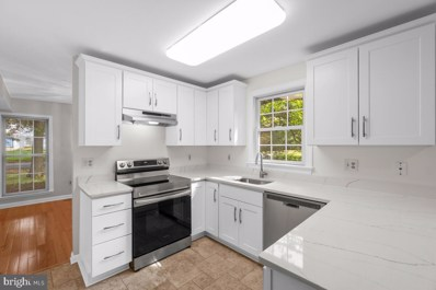 9301 Spring Water Path, Jessup, MD 20794 - #: MDHW296144
