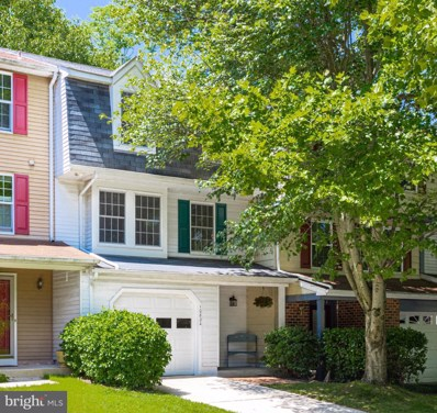 10824 Olde Woods Way, Columbia, MD 21044 - #: MDHW296254