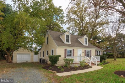 11719 Saint James Road, Worton, MD 21678 - #: MDKE100002