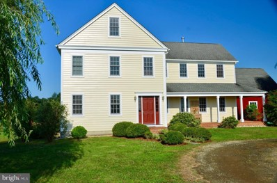 8520 Airy Hill Road, Chestertown, MD 21620 - #: MDKE100005