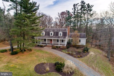 24383 Waterview Drive, Worton, MD 21678 - #: MDKE100046