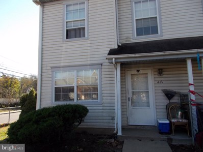 401 Calvert Street, Chestertown, MD 21620 - #: MDKE100150