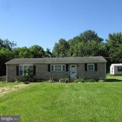 24871 Lambs Meadow Road, Worton, MD 21678 - #: MDKE107838