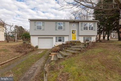 208 Main Street, Betterton, MD 21610 - #: MDKE107862