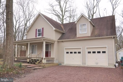 10740 Millbrook Drive, Chestertown, MD 21620 - #: MDKE107870