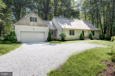 21357 Bel Air Avenue, Chestertown, MD 21620 - #: MDKE107880