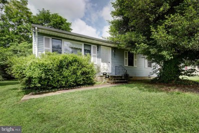 311 Main Street, Betterton, MD 21610 - #: MDKE110924