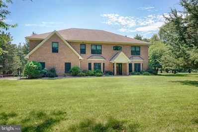 12784 Coopers Lane, Worton, MD 21678 - #: MDKE113916