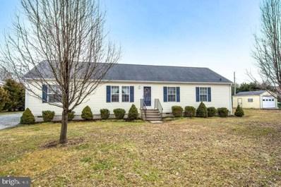 5771 Chesapeake Villa Road, Rock Hall, MD 21661 - #: MDKE113928