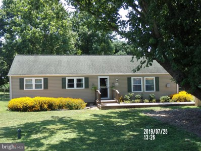 24039 Chestertown Road, Chestertown, MD 21620 - #: MDKE113942
