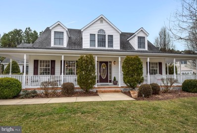 11974 Homestead View Road, Worton, MD 21678 - #: MDKE114028