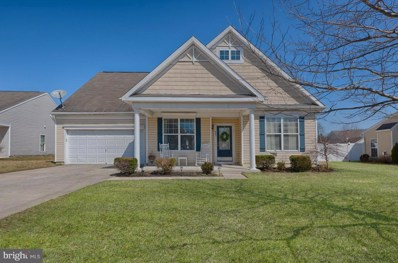 407 Embert Drive, Millington, MD 21651 - MLS#: MDKE114052