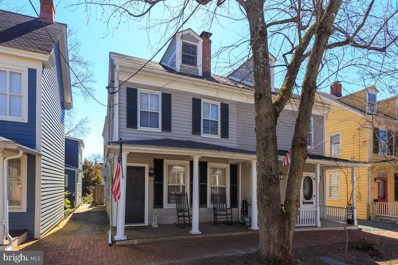 121 N Queen Street, Chestertown, MD 21620 - #: MDKE114134