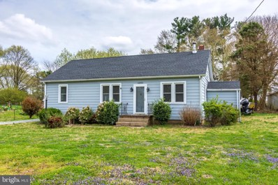 23055 Old Fairlee Road, Chestertown, MD 21620 - #: MDKE114918