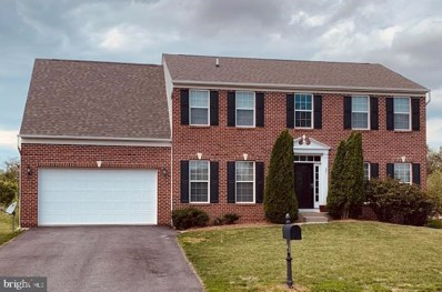 331 Devon Drive, Chestertown, MD 21620 - #: MDKE114976