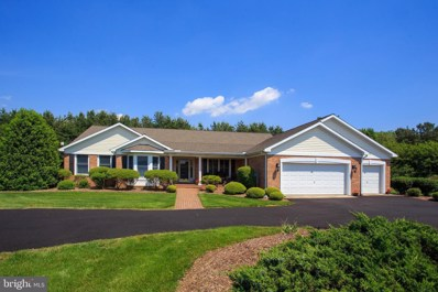 8595 Orchard Drive, Chestertown, MD 21620 - #: MDKE115012