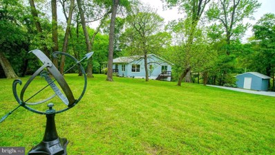 21323 Tennessee Avenue, Chestertown, MD 21620 - #: MDKE115028