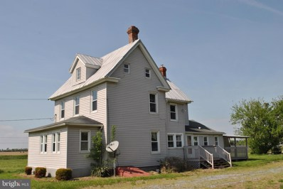 10141 Flatland Road, Chestertown, MD 21620 - #: MDKE115032