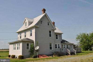 10141 Flatland Road, Chestertown, MD 21620 - #: MDKE115032