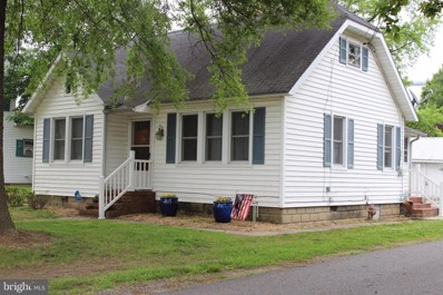 186 Sassafras Street, Millington, MD 21651 - #: MDKE115056