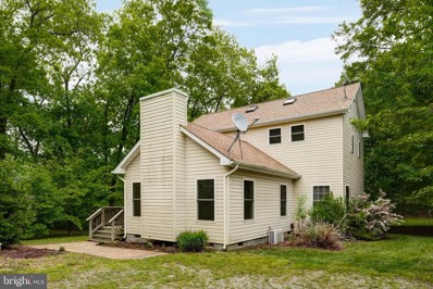 9041 S Bayview Drive, Chestertown, MD 21620 - #: MDKE115062
