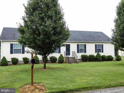 5771 Chesapeake Villa Road, Rock Hall, MD 21661 - #: MDKE115128