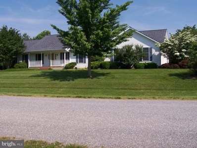 816 S Meadowview Drive, Chestertown, MD 21620 - #: MDKE115132