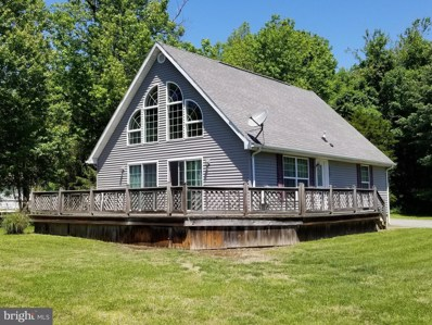 10784 Foreston Road, Chestertown, MD 21620 - #: MDKE115224