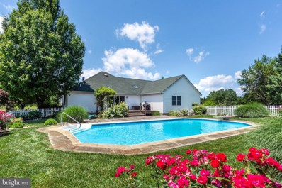 8855 Orchard Drive, Chestertown, MD 21620 - #: MDKE115228