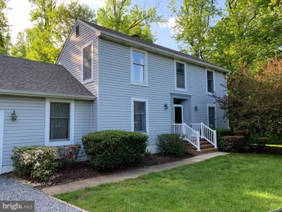 7698 Country Club Lane, Chestertown, MD 21620 - #: MDKE115234