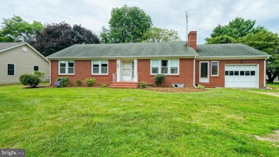 108 Elm Street, Chestertown, MD 21620 - #: MDKE115270