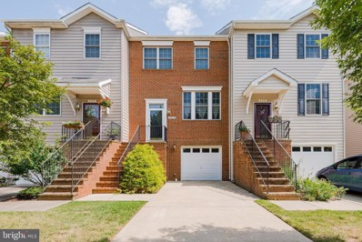 117 Acorn Drive, Chestertown, MD 21620 - #: MDKE115396