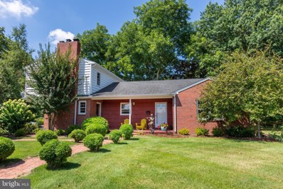 308 Cedar Street, Chestertown, MD 21620 - #: MDKE115452