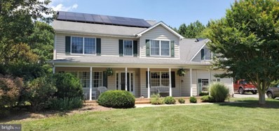 12011 Homestead View Road, Worton, MD 21678 - #: MDKE115468