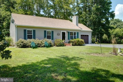 10620 Colfax Road, Chestertown, MD 21620 - #: MDKE115474