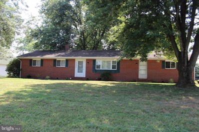 23055 Parsons Road, Chestertown, MD 21620 - #: MDKE115522