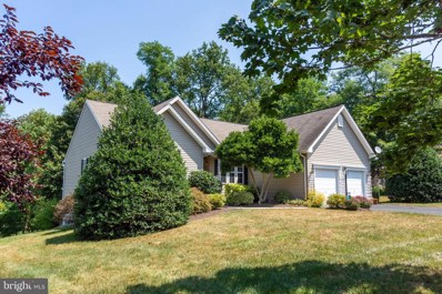 255 Devon Drive, Chestertown, MD 21620 - #: MDKE115548