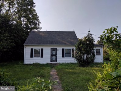 102 Lincoln Drive, Chestertown, MD 21620 - #: MDKE115556