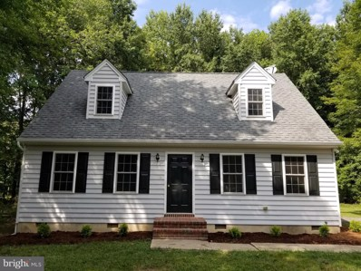 23348 Vireo Road, Chestertown, MD 21620 - #: MDKE115566