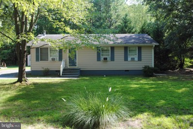 21249 Loller Avenue, Rock Hall, MD 21661 - #: MDKE115598
