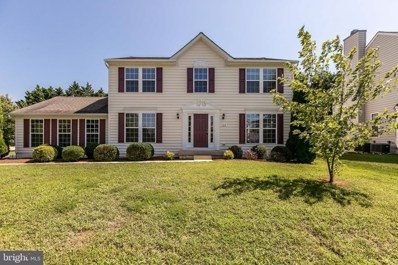 129 Trafford Drive, Chestertown, MD 21620 - #: MDKE115666