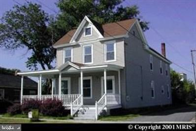 410 Cypress Street, Millington, MD 21651 - #: MDKE115670