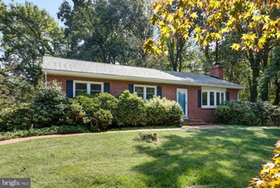 10699 Kasota Road, Chestertown, MD 21620 - #: MDKE115702