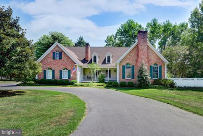 7711 Country Club Lane, Chestertown, MD 21620 - #: MDKE115752