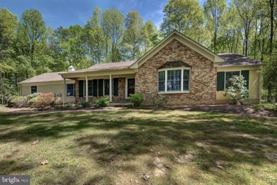 7761 Airy Hill Road, Chestertown, MD 21620 - #: MDKE115792