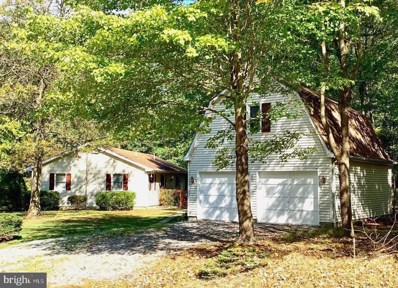 10425 Bunting Road, Chestertown, MD 21620 - #: MDKE115798