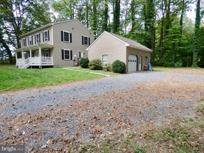 8500 Broad Neck Road, Chestertown, MD 21620 - #: MDKE115826